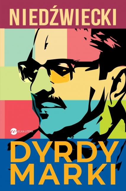DyrdyMarki -  | okładka