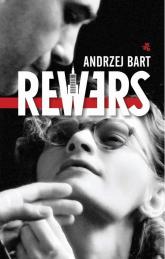 Rewers - Andrzej Bart | mała okładka