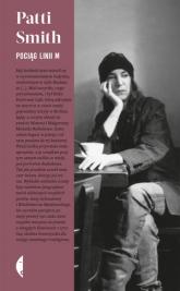 Pociąg linii M - Patti Smith | mała okładka