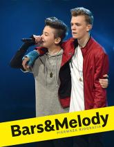 Bars&Melody. Pierwsza biografia - Opracowanie zbiorowe | mała okładka