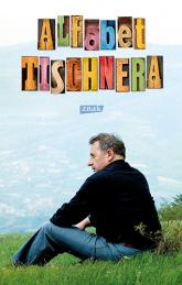 Alfabet Tischnera - ks. Józef Tischner, Wojciech Bonowicz  | mała okładka