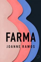 Farma - Joanne Ramos | mała okładka