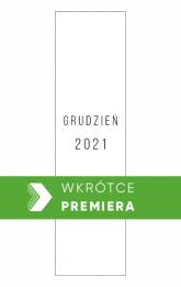 Zakładka grudzień 2021 -  | mała okładka