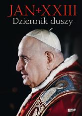 Dziennik duszy -   Jan XXIII | mała okładka