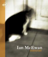 Marzyciel - Ian McEwan  | mała okładka