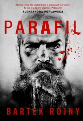 Parafil - Rojny Bartek | mała okładka