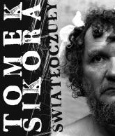 Światłoczuły - Tomek Sikora  | mała okładka