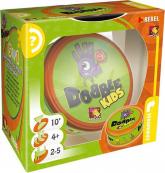 Dobble Kids - Denis Blanchot | mała okładka