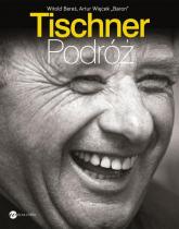Tischner. Podróż - Witold Bereś | mała okładka