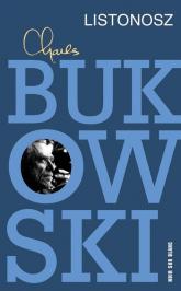 Listonosz - Charles Bukowski | mała okładka