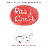 Rita i Cosiek - Jean-Philippe Arrou-Vignod | mała okładka