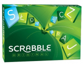 Scrabble Original -    mała okładka