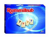 Rummikub -  | mała okładka