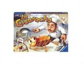 La Cucaracha -  | mała okładka