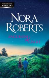 Zagubieni w czasie - Nora Roberts | mała okładka