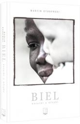 Biel. Notatki z Afryki - Marcin Kydryński | mała okładka
