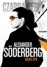 Drugi syn - Alexander Soderberg | mała okładka