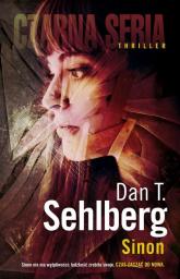 Sinon - Dan Sehlberg   mała okładka
