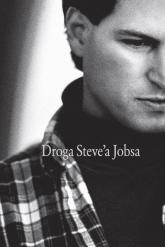 Droga Steve'a Jobsa - Schlender Brent, Tetzeli Rick | mała okładka