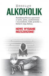 Alkoholik - Meszuge | mała okładka