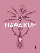 Hawaikum. W poszukiwaniu istoty piękna - praca zbiorowa | mała okładka