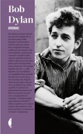 Kroniki. Tom I - Bob Dylan | mała okładka