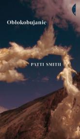 Obłokobujanie - Patti Smith | mała okładka