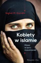 Kobiety w islamie - Gandhi Nighat M. | mała okładka