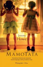 MamoTata - Jeremy Howe | mała okładka