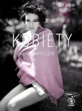 Kobiety - Andrea Camilleri | mała okładka