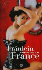 Fraulein France - Romain Sardou | mała okładka