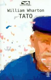 Tato - William Wharton | mała okładka