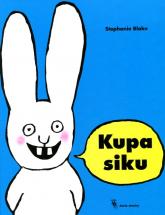 Kupa siku - Stephanie Blake | mała okładka