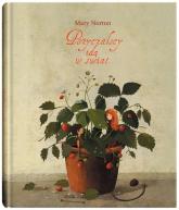 Pożyczalscy idą w świat - Mary Norton | mała okładka