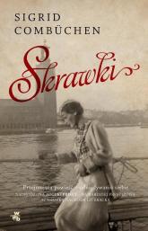 Skrawki - Sigrid Combüchen | mała okładka