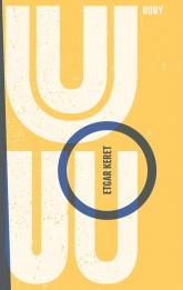 Rury - Etgar Keret | mała okładka