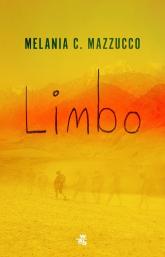 Limbo - Mazzucco Melania G. | mała okładka