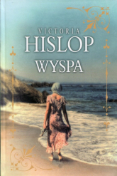 Wyspa - Victoria Hislop | mała okładka