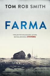 Farma - Smith Tom Rob | mała okładka