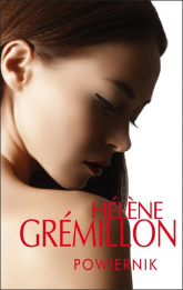 Powiernik - Helene Gremillon | mała okładka