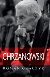 Chrzanowski - Roman Graczyk | mała okładka