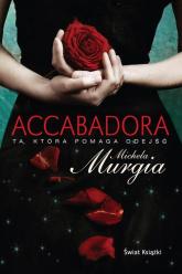 Accabadora - Michela Murgia | mała okładka
