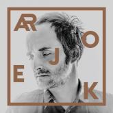 Składam się z ciągłych powtórzeń. CD - Artur Rojek | mała okładka