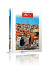 Porto - Opracowanie zbiorowe | mała okładka