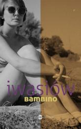 Bambino - Inga Iwasiów | mała okładka