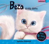 Beza szuka domu. Audiobook - Agnieszka Stelmaszyk | mała okładka