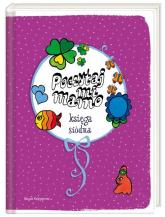 Poczytaj mi mamo. Księga siódma - Groński Ryszard Marek, Jasny Jadwiga, Lewandowska Barbara, Łochocka Hanna, Nowak Zdzisław, Szelburg- | mała okładka