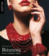 Biżuteria - Judith Miller | mała okładka