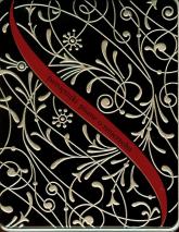 Pamiętniki pisane o zmierzchu 4 + pudełko - Stephenie Meyer | mała okładka