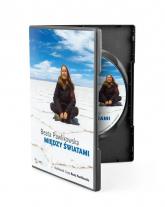 Między światami. Audiobook - Beata Pawlikowska | mała okładka